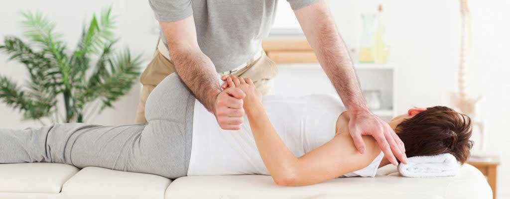 PNL e fisioterapia