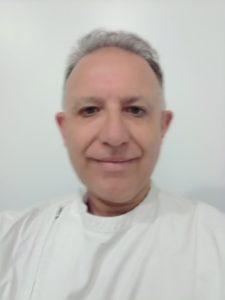 Giovanni Garavello