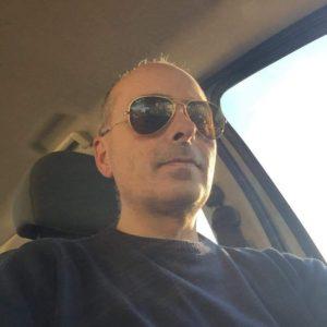 Maurizio D'Achille