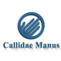 Callidae-Manus NEW LOGO